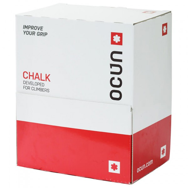 Ocun - Chalk Crushed 125