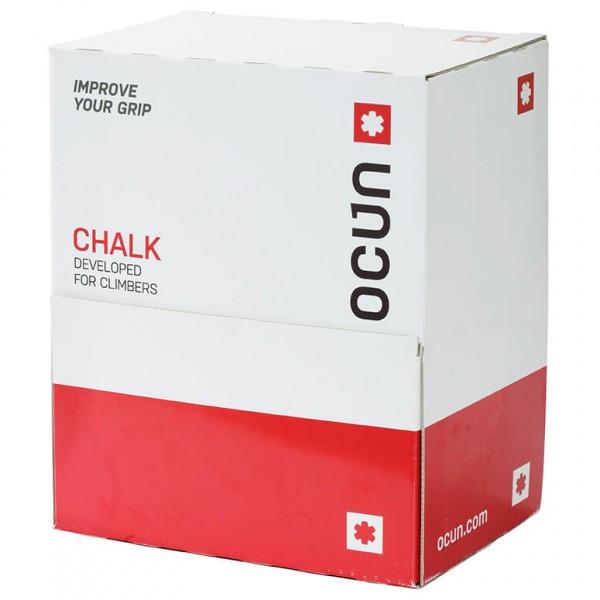 Ocun - Chalk Crushed 125 - Magnesium