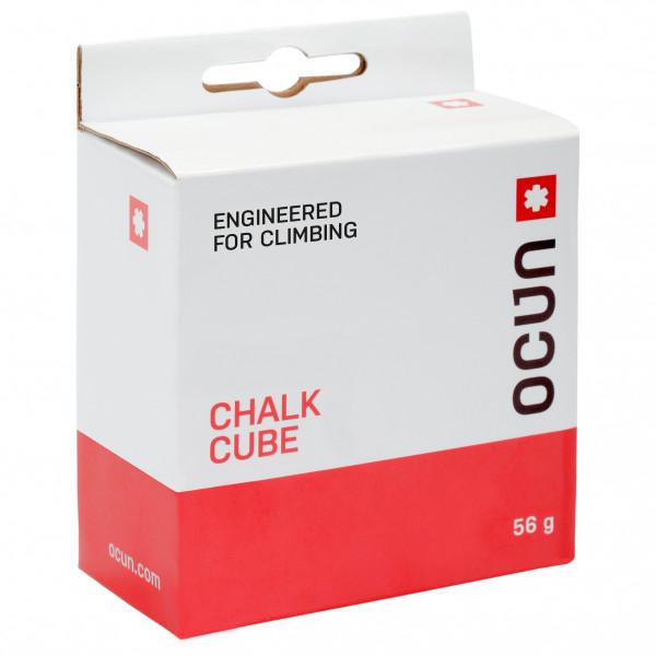 Ocun - Chalk Cube - Chalk