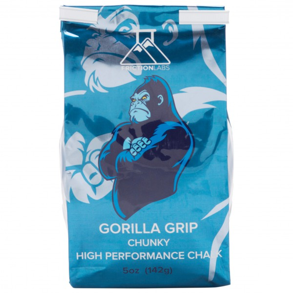 Friction Labs - Gorilla Grip - Krita