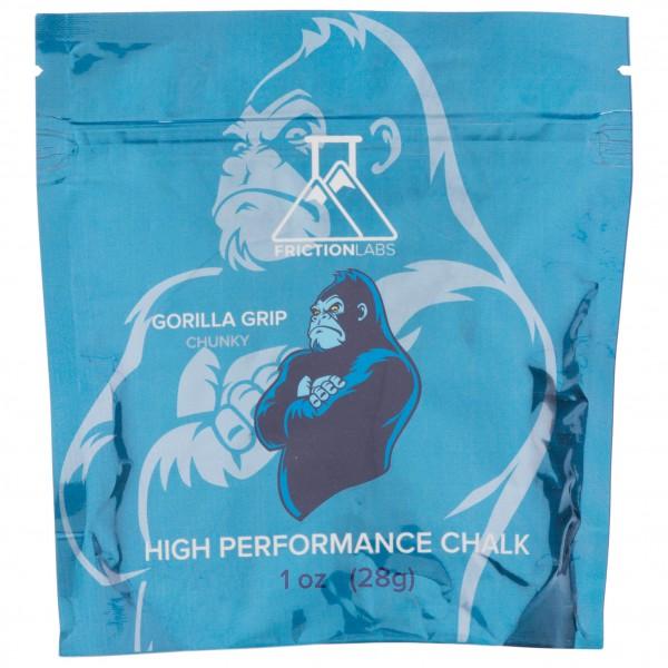 Friction Labs - Gorilla Grip - Magnesium