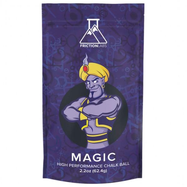 Friction Labs - Magic Chalk Ball - Kalk