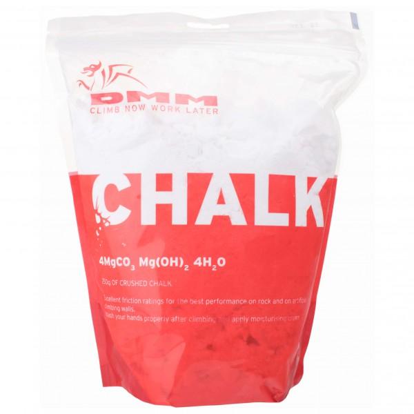 DMM - DMM Chalk Bag - Kalk