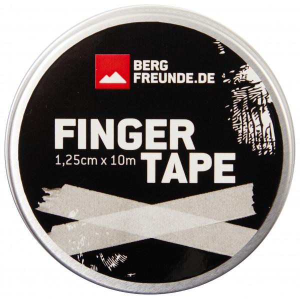 Bergfreunde.de - Fingertape - Teipit
