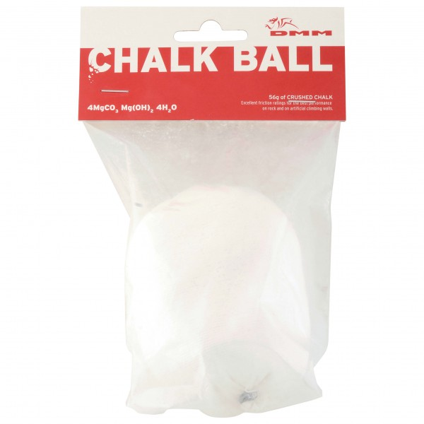 DMM - Chalk Ball - Chalk