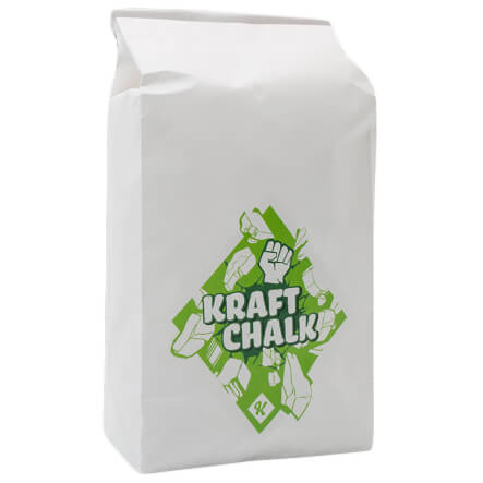 Café Kraft - Kraft Chalk - Magnesium