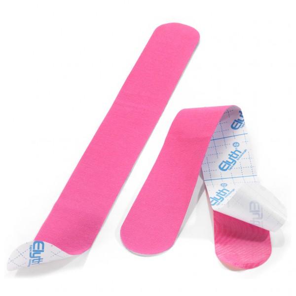 ARTZT vitality - S.O.S. Set Rücken - Strap de protection