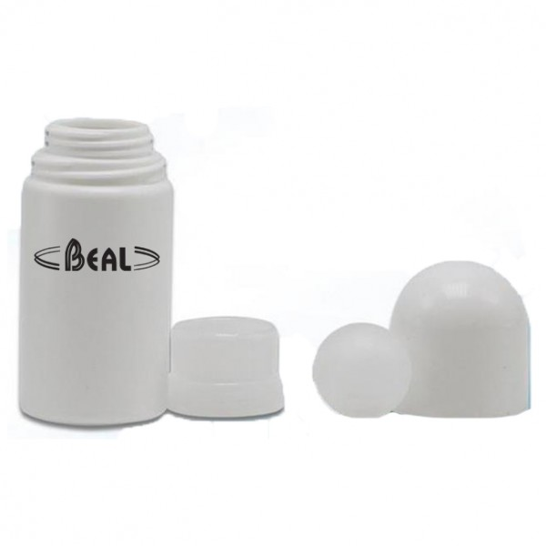 Beal - Roll Grip - Chalk