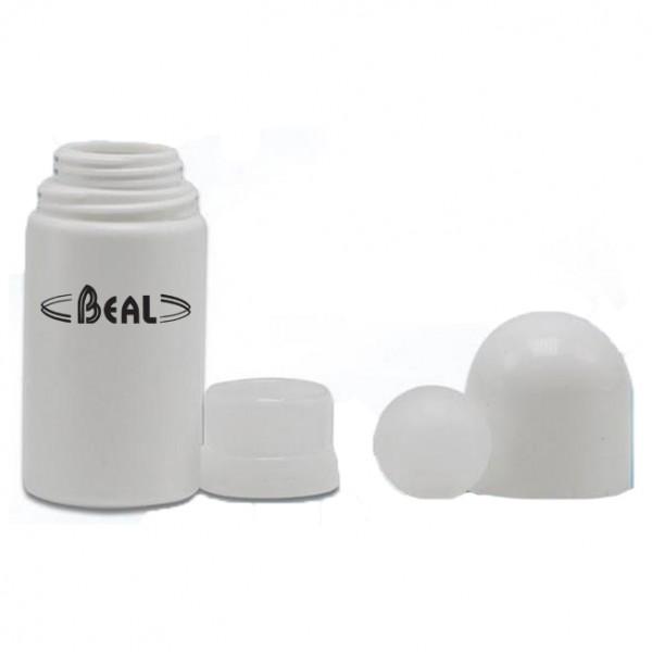 Beal - Roll Grip - Magnesium