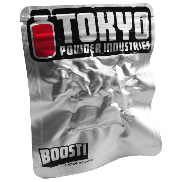 Tokyo Powder - Boost - Magnesium
