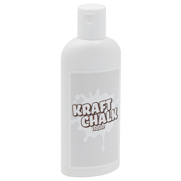 Café Kraft - Kraft Chalk Liquid - Chalk