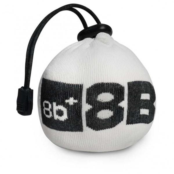 8bplus - Chalk Bomb - Magnesium
