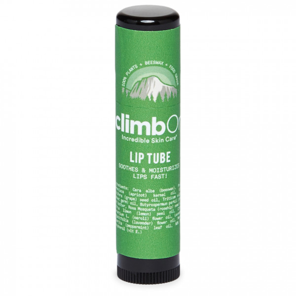 Climb On! - Lip Tube - Skin care
