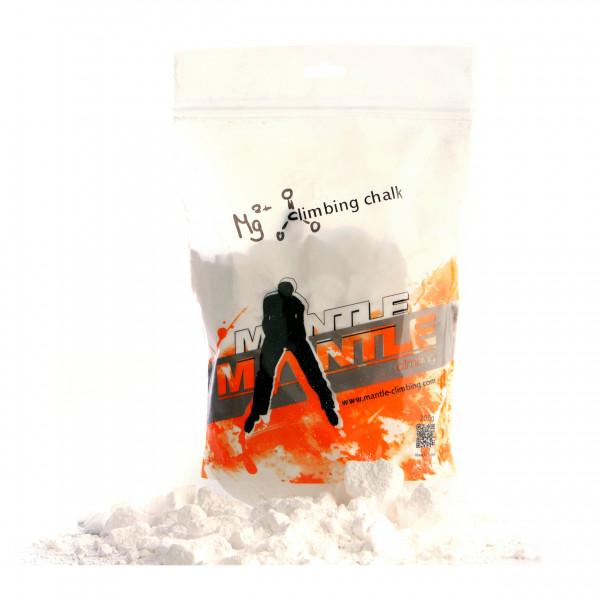 Mantle - Chalk Crush Powder - Chalk