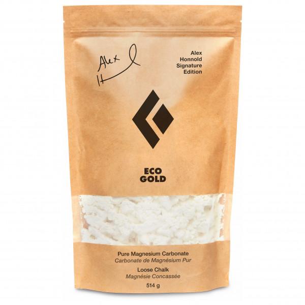 Eco Gold Honnold Chalk - Chalk