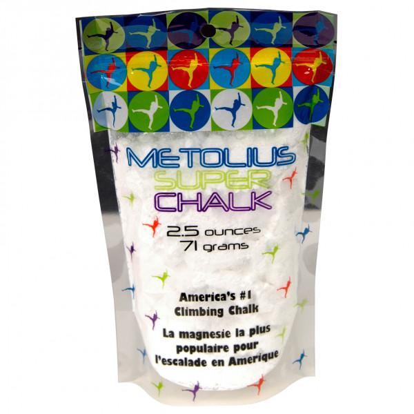 Metolius - Super Chalk - Chalk