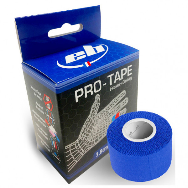 Pro Tape - Tape