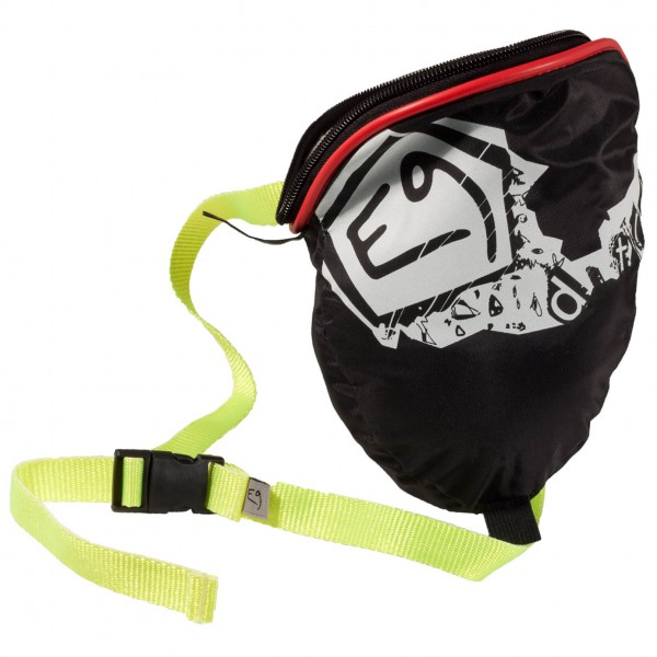 E9 - Ovulo - Chalk bag