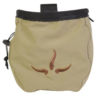 Prana - Jumbo Chalk Bag