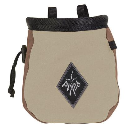 Prana - Chalk Bag
