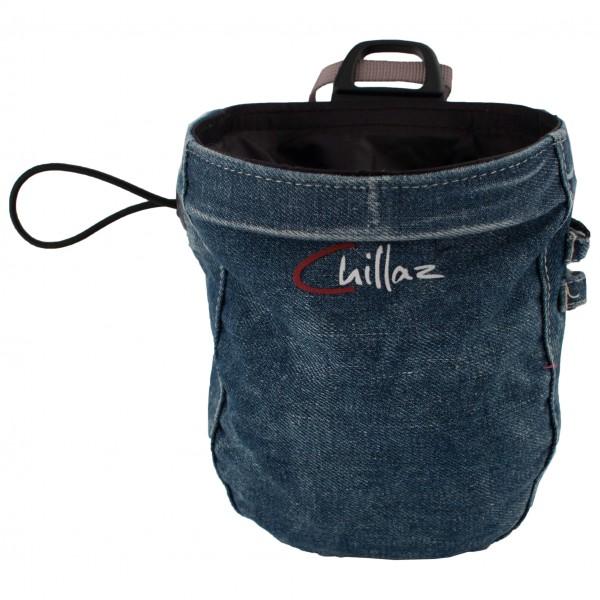 Chillaz - Chalkbag Fancy - Chalk bag