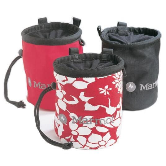 Marmot - Chalk Bag