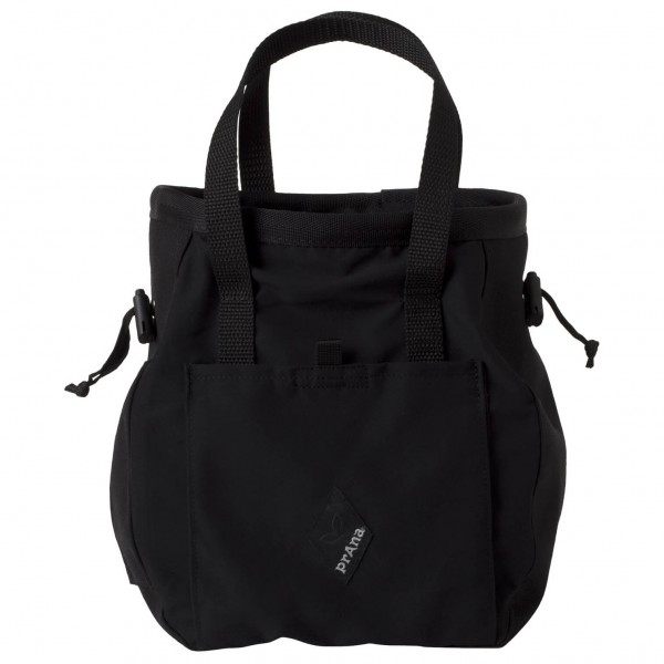Prana - Bucket Bag