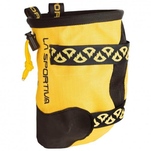 La Sportiva - Katana Chalkbag - Chalk bag