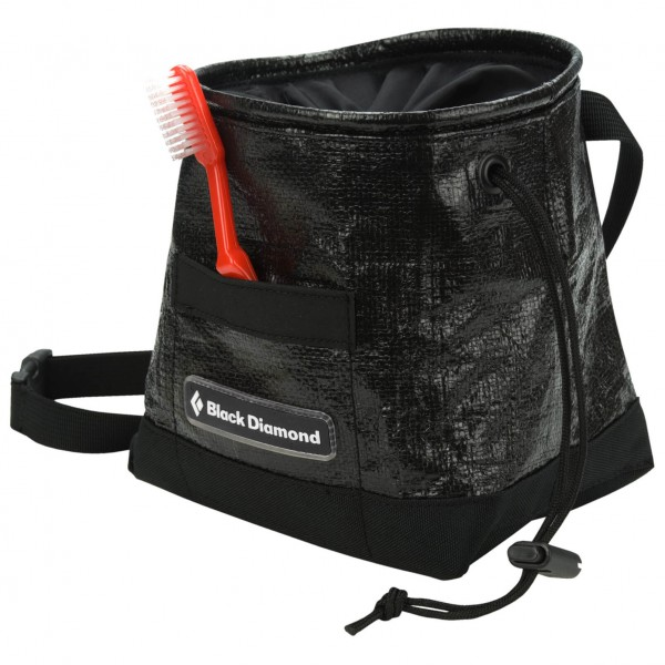 Black Diamond - Gorilla - Chalk bag