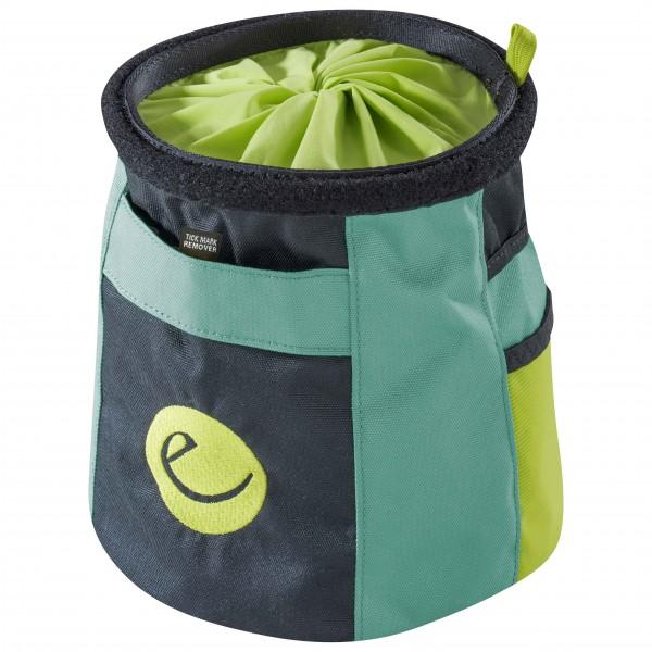 Edelrid - Boulder Bag II - Chalkbag