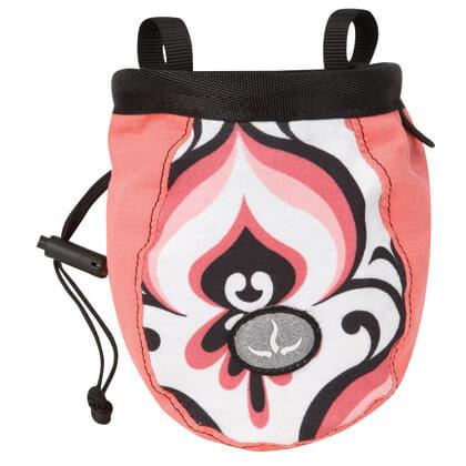 Prana - Women's Chalkbag