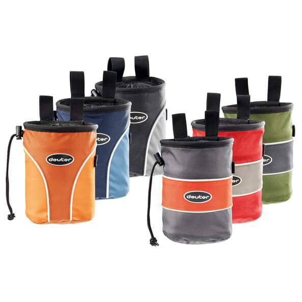 Deuter - Chalk Bag