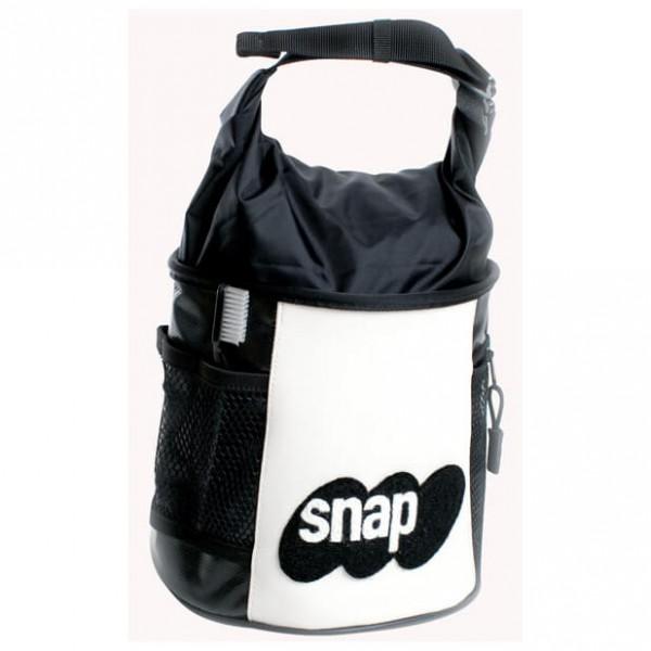 Snap - Vanity - Chalkbag