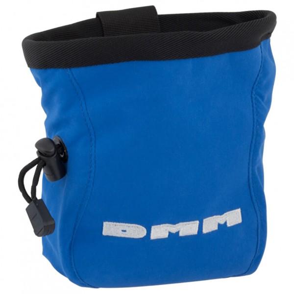 DMM - Strone - Chalk Bag