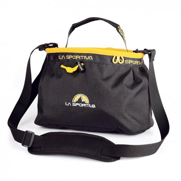 La Sportiva - Boulder Chalkbag - Sac à magnésie