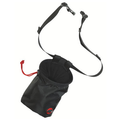 Mammut - Basic Chalkbag Trio