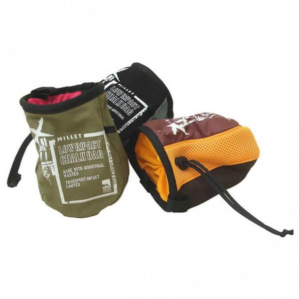 Millet - Chalk Bag