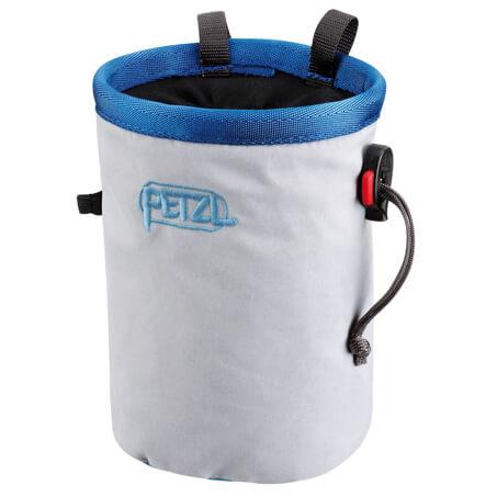 Petzl - Bandi - Magnesiumpussi