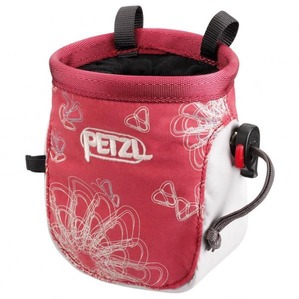 Petzl - Koda - Chalkbag