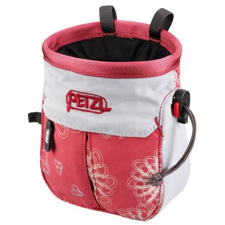 Petzl - Kodapoche - Chalk bag