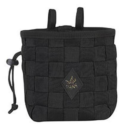 Prana - Webster Bucket Bag - Boulderbag