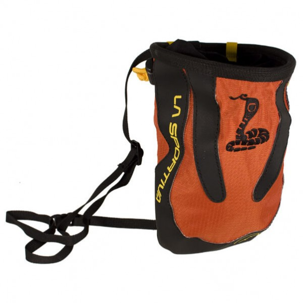 La Sportiva - Cobra - Chalk bag