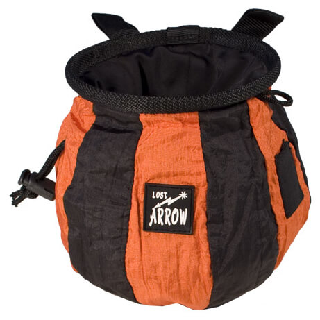 Lost Arrow - Killer Bee Balloon - Chalkbag