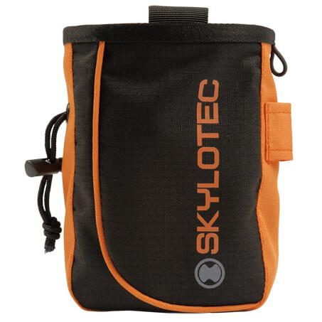 Skylotec - Chalkbag 2