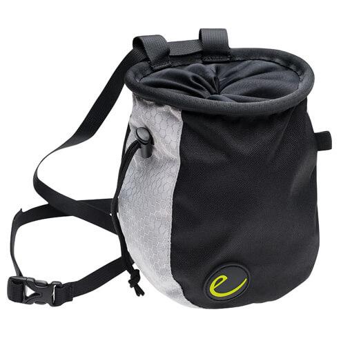 Edelrid - Cosmic - Chalk bag