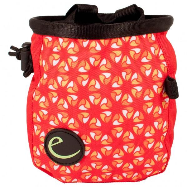 Edelrid - Cosmic Lady - Chalk bag
