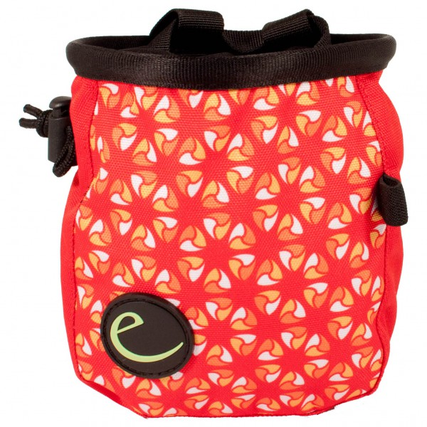 Edelrid - Cosmic Lady - Chalk bag