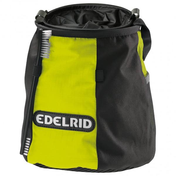 Edelrid - Boulder Bag - Pofzakje