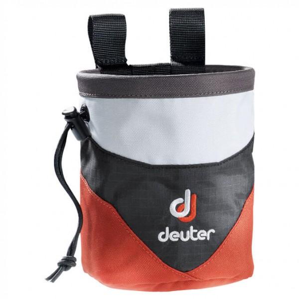 Deuter - Chalk Bag I