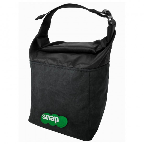 Snap - Wallet - Chalkbag